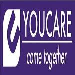 Cretche in Mohali - Youcare