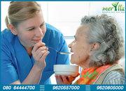 Dementia Care Service