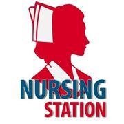 home nursing services Call-9944334454