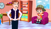 Largest Collection of Kids Nursery Rhymes Online with Videos