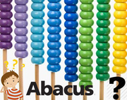 Abacus Institute - Walnutexcellence