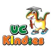 UC Kindies - One of the best playgroup in thane