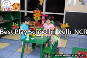 Best play school in delhi NCR | Best Play School in Noida
