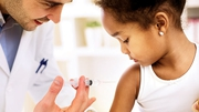 Importance Of Immunization Schedule | Childhood Diseases & Vaccination