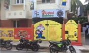 Global Rabbee – Best Play Schools in Chrompet,  Chennai